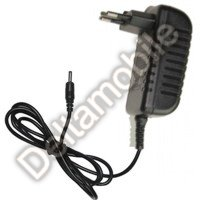 AC Adaptor Power Supply Charger compatible with Tablet I-ONIK Tablet PC TP7-1000